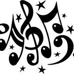 music-stars pic
